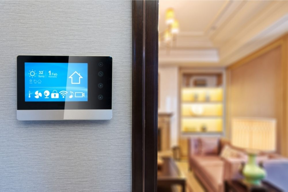 Best Lux Thermostats