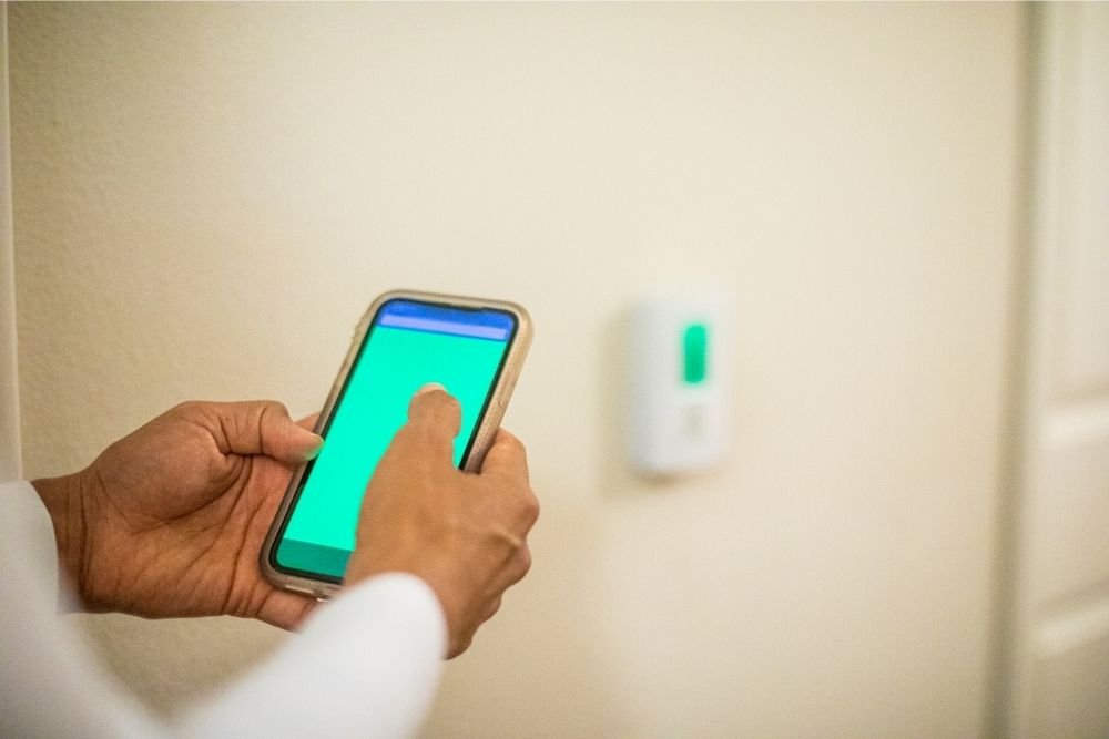 Ecobee Smart Thermostat Review