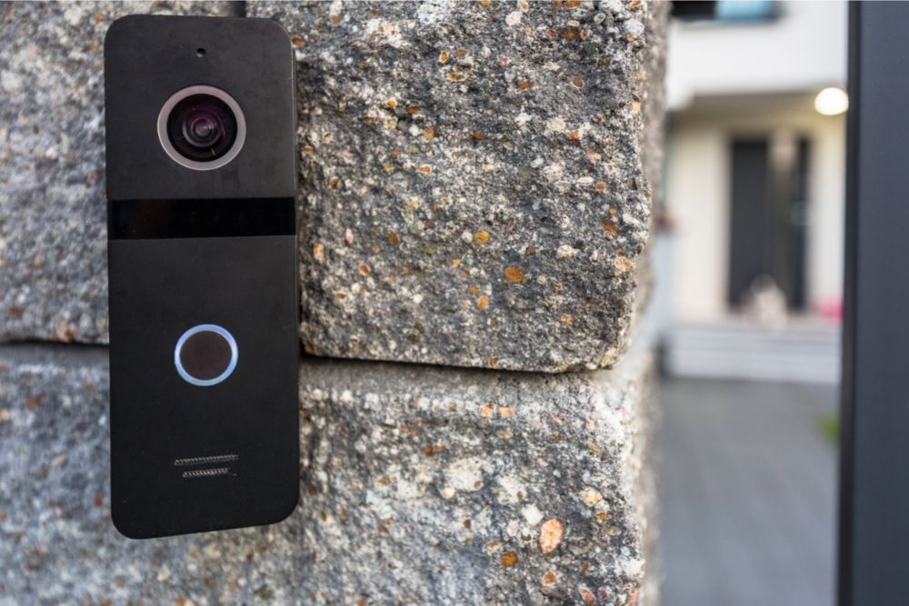 Is It Possible To Install NEST Hello Without An Existing Doorbell?
